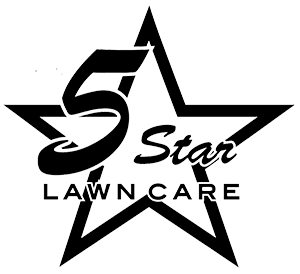 5 Star Lawn Care Wooster Ohio Lawn Care Landscaping
