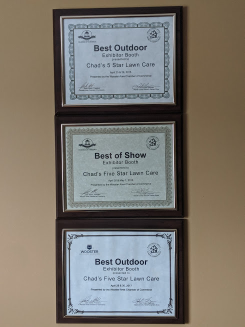 Best of Awards